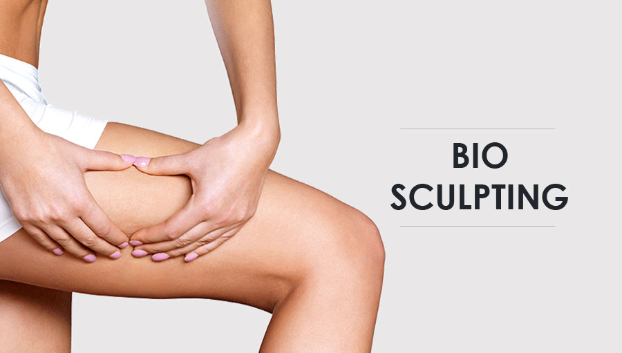 Bio-Sculpting